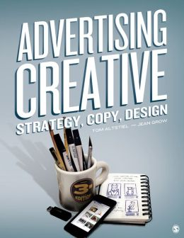 http://www2.palomar.edu/pages/mcassoni/files/2013/05/Advertising_creative_book.jpg