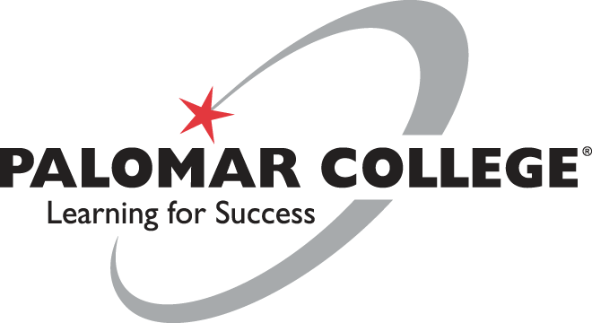 Palomar College Learning For Success