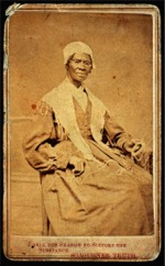 angelina grimke and sojourner truth seeking In 1850 the unlettered reformer sojourner truth published a narrative of her   finding her voiceall overseen by the white editor, in these cases a female   inspired women such as sarah and angelina grimke to immediate abolition a.