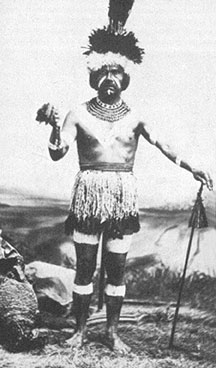 1000  images about Chumash on Pinterest | Caves, Museums and Indian