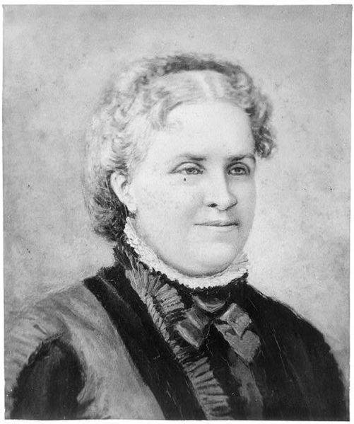 an analysis of helen hunt jacksons novel a century of dishonor A century of dishonor primary source analysis # helen hunt jackson was a woman who became an activist who stood up for native americans and their rights.