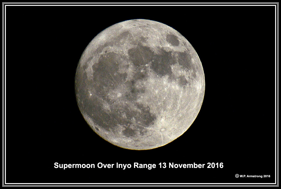 first full moon of 2016 #11